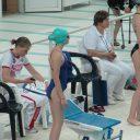 Чемпионат России по плаванию среди спортсменов с ПОДА